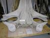 http://mczbase.mcz.harvard.edu/specimen_images/mammalogy/large/62052_Eubalaena_glacialis_hv.jpg