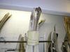 http://mczbase.mcz.harvard.edu/specimen_images/mammalogy/large/62052_Eubalaena_glacialis_hv3.jpg
