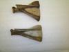 http://mczbase.mcz.harvard.edu/specimen_images/mammalogy/large/7086_Ovis_aries_scapula2.jpg