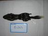http://mczbase.mcz.harvard.edu/specimen_images/mammalogy/large/BANGS-243_Spilogale_putorius_putorius_d.jpg