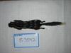 http://mczbase.mcz.harvard.edu/specimen_images/mammalogy/large/BANGS-3542_Spilogale_putorius_putorius_d.jpg