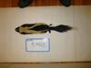 http://mczbase.mcz.harvard.edu/specimen_images/mammalogy/large/BANGS-4425_Mephitis_mephitis_nigra_d.jpg