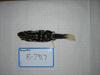 http://mczbase.mcz.harvard.edu/specimen_images/mammalogy/large/BANGS-7917_Spilogale_putoris_phenax_d.jpg