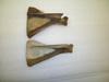 http://mczbase.mcz.harvard.edu/specimen_images/mammalogy/large/BOM-6338_Ovis_aries_scapula2.jpg